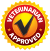approved-vets