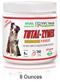 Total-Zymes™