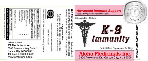 K9-Immunity-info