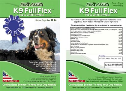 K9FullFlex_Over40lbs1