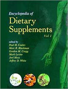 diet-supplements-cvr
