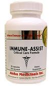 Immune Assist